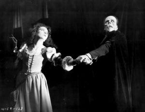Annex-Chaney-Sr.-Lon-Phantom-of-the-Opera-The_NRFPT_02