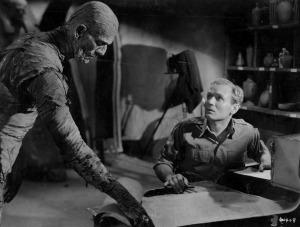 karloff-mummy-2-cesar-zamora