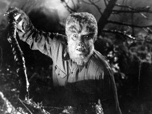 The-Wolf-Man-1941