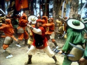 Zu-les-guerriers-de-la-montagne-magique-1