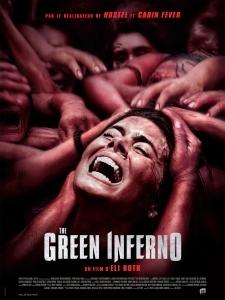 Green-Inferno-affiche