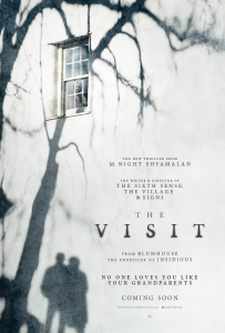 TheVisit_UK_Online_Regular_1sht