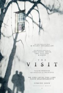 TheVisit_UK_Online_Regular_1sht